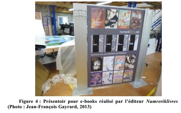 000187www.enssib.fr_bibliotheque-numerique_documents_64182-faire-vivre-les-ressources-