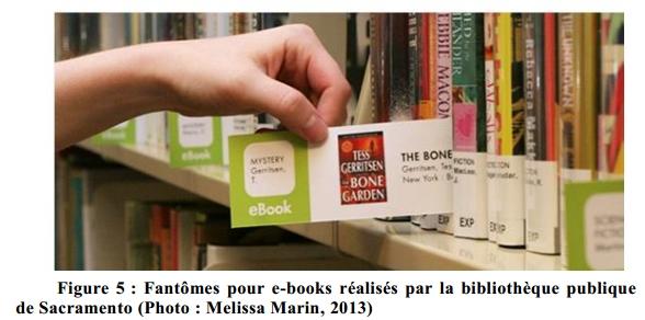 000188www.enssib.fr_bibliotheque-numerique_documents_64182-faire-vivre-les-ressources-