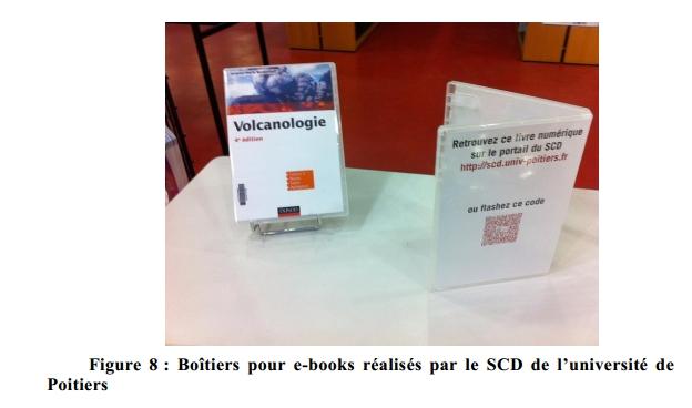 000189www.enssib.fr_bibliotheque-numerique_documents_64182-faire-vivre-les-ressources-