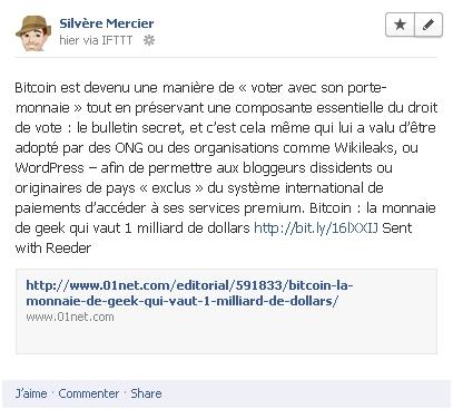 2013-03-31 14_52_18-Silvère Mercier