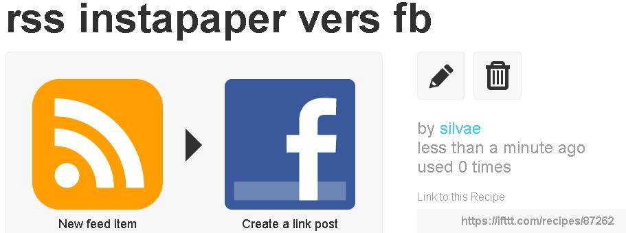 2013-03-31 14_59_34-IFTTT _ rss instapaper vers fb by silvae