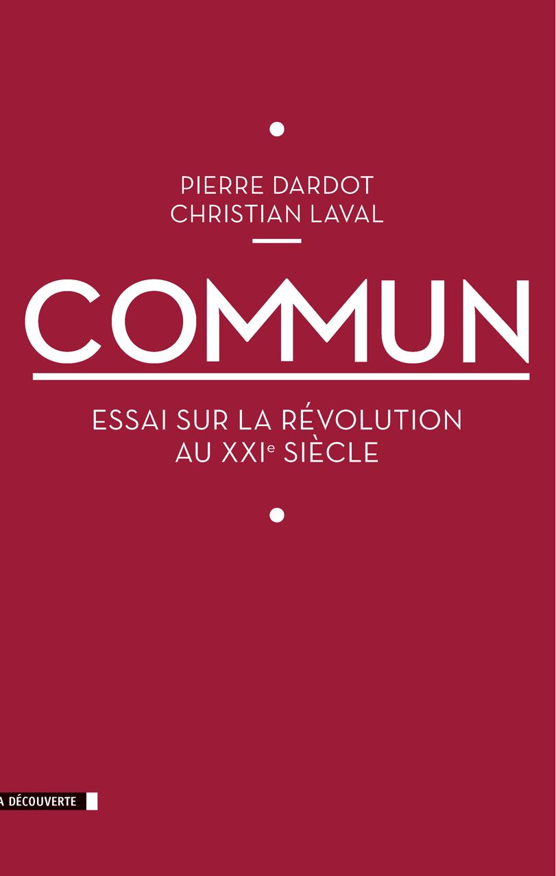 310315_commun