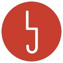 722384-logo-les-jours
