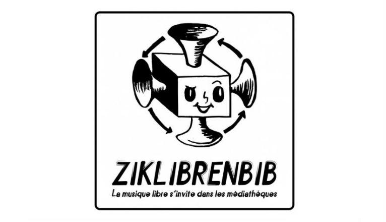 veille_zicklibrenbib