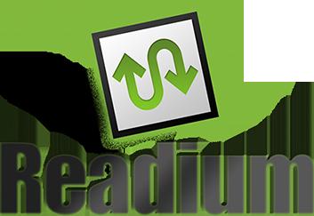 about_readium_logo