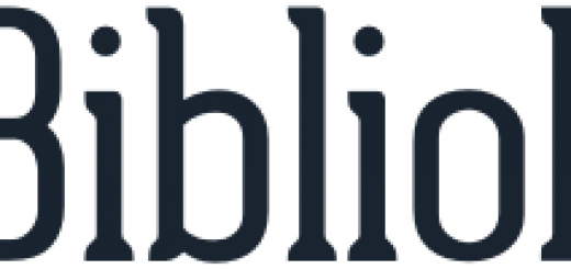 bibliobox_logo_texte