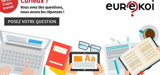 Besoin d'informations pour l'une de vos matières ? Nos bibliothécaires vous répondent en moins de 72h - Service Public gratuit  http://www.eurekoi.org/tag/lyceens/