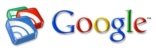 Google cialis