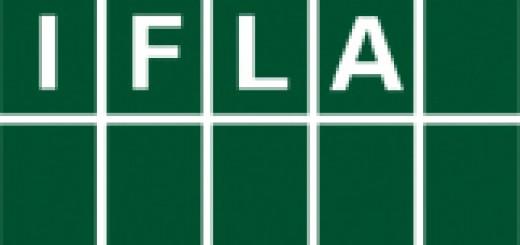 ifla-logo (1)