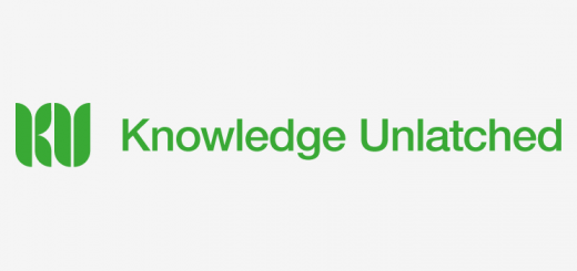 knowledge-unlatched-corporate-identity_01