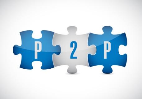 p2p-2-feature