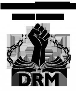 biblio_DRM_1-253x300.png