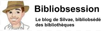 Bibliobsession